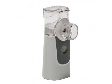 Inhalátor GIOvital Mini Mesh GIO-600