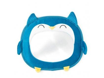 Zrkadlo Easy View Owl