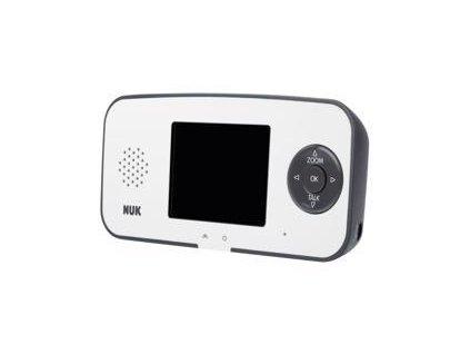 NUK NUK Pestúnka ECO Control Video Display 550VD