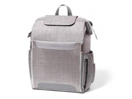 BABYONO BABYONO Prebaľovacia taška/ batoh Space