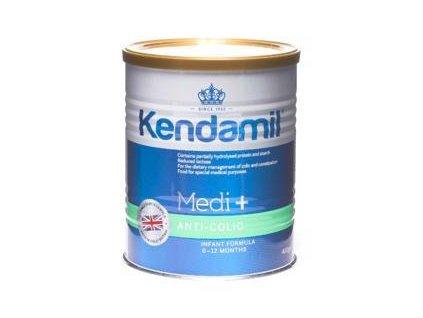 KENDAMIL KENDAMIL Medi Plus A.C. (400 g)