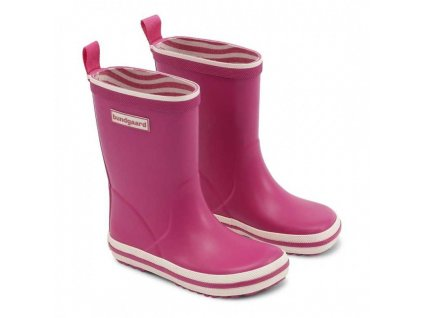 classic rubber boot raspberry1