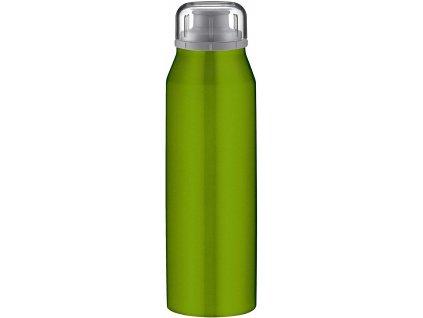 Alfi puer green DV