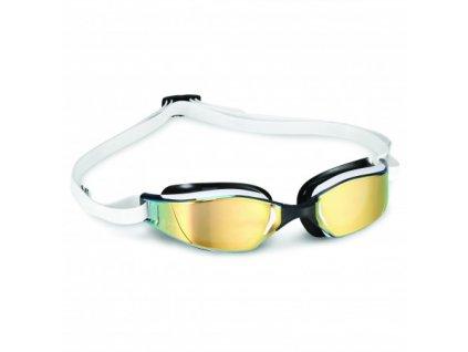 Plavecké okuliare Michael Phelbs