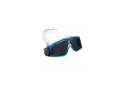 Seal 2.0 plavecké okuliare modré