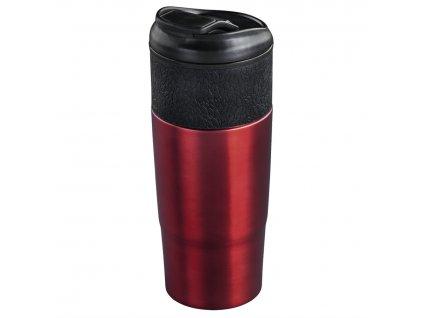 XAVAX everyday teploizolačný pohár 400 červený