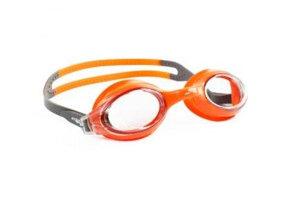 Plavecké okuliare pre dospelých 2