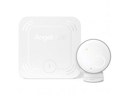 ANGELCARE ANGELCARE AC027 Monitor pohybu dychu