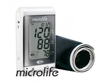 Microlife  Automatický tlakomer  na rameno BP A200 PC AFIB