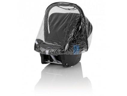 RÖMER Pláštenka na Baby-Safe Plus II, SHR II
