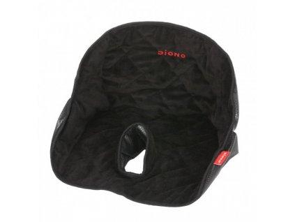 Diono chránič autosedačky Ultra Dry Seat