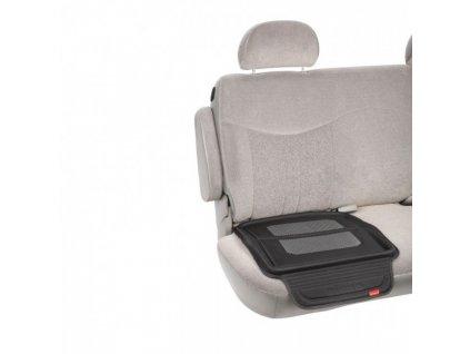 Diono ochrana autosedadla Seat Guard