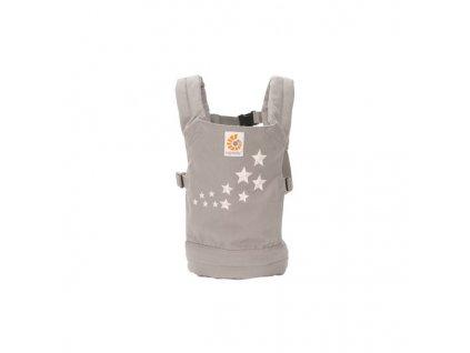 Ergobaby - Nosič pre bábiky - Doll Carrier Galaxy