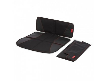 DIONO Chránič autosedadla - Super Mat Deluxe