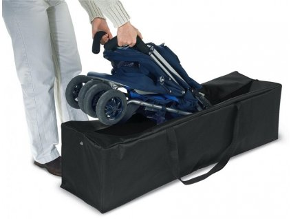 DIONO Vak na golfky - Buggy Bag