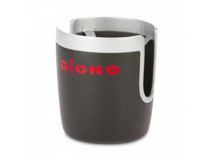 DIONO Držiak nápojov - Cup Holder