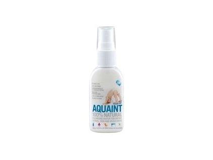 AQUAINT - dezinfekčná voda 50ml
