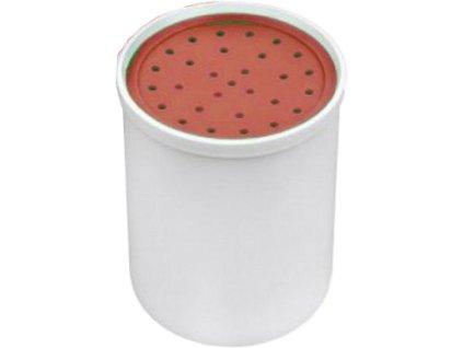 SIMAX OASA - filtračná vložka červená