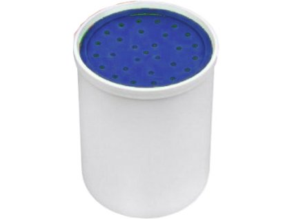 SIMAX OASA - filtračná vložka modrá
