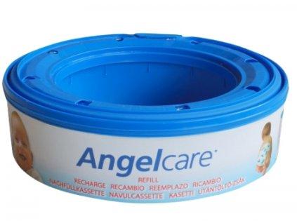 Angelcare Náhradná náplň - sáčky Captiva
