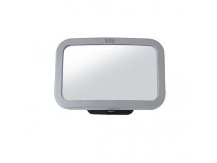 Britax Spätné detské zrkadlo - autozrkadlo