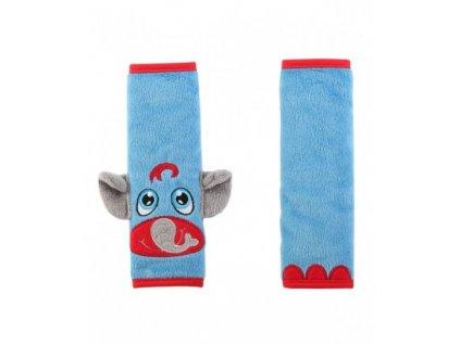 Okiedog Chránič pásov - elephant