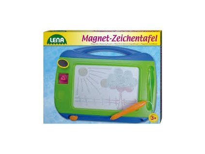 Lena Magnetická tabuľa 32cm