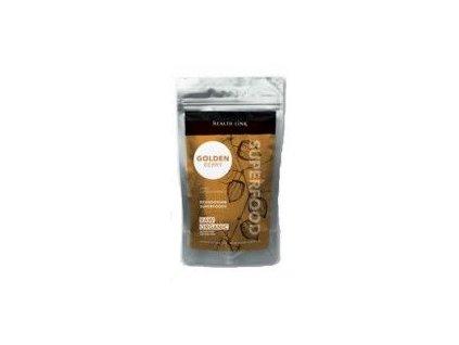 HEALTH LINK - BIO Golden berry (Physalis), raw 250g