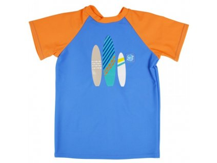 Splash About - UV TOP Surfy