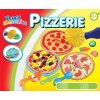 M4411443 mac toy plastelina pizza