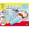 mac toys zubarM4411688