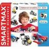 smx303 smartmax mix vozidel krabice