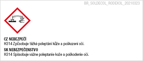BR_SOLDECOL_RODEXOL_20210323