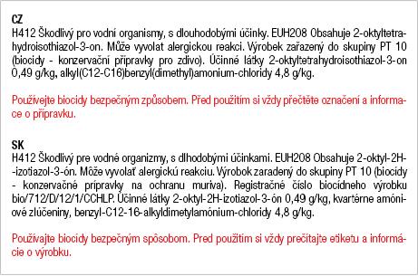 BR_LIKVISAN_2017_07_04