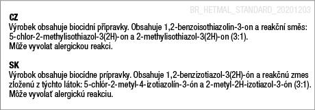 BR_HETMAL_STANDARD_20201203