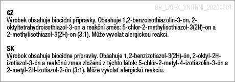 BR_LATEX_VNITŘNÍ_20200601