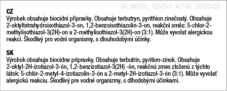 BR_MIKRAL_RENOVO_ACTIVE_20200428
