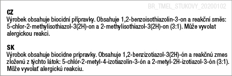 BR_TMEL_STUKOVY_20200102