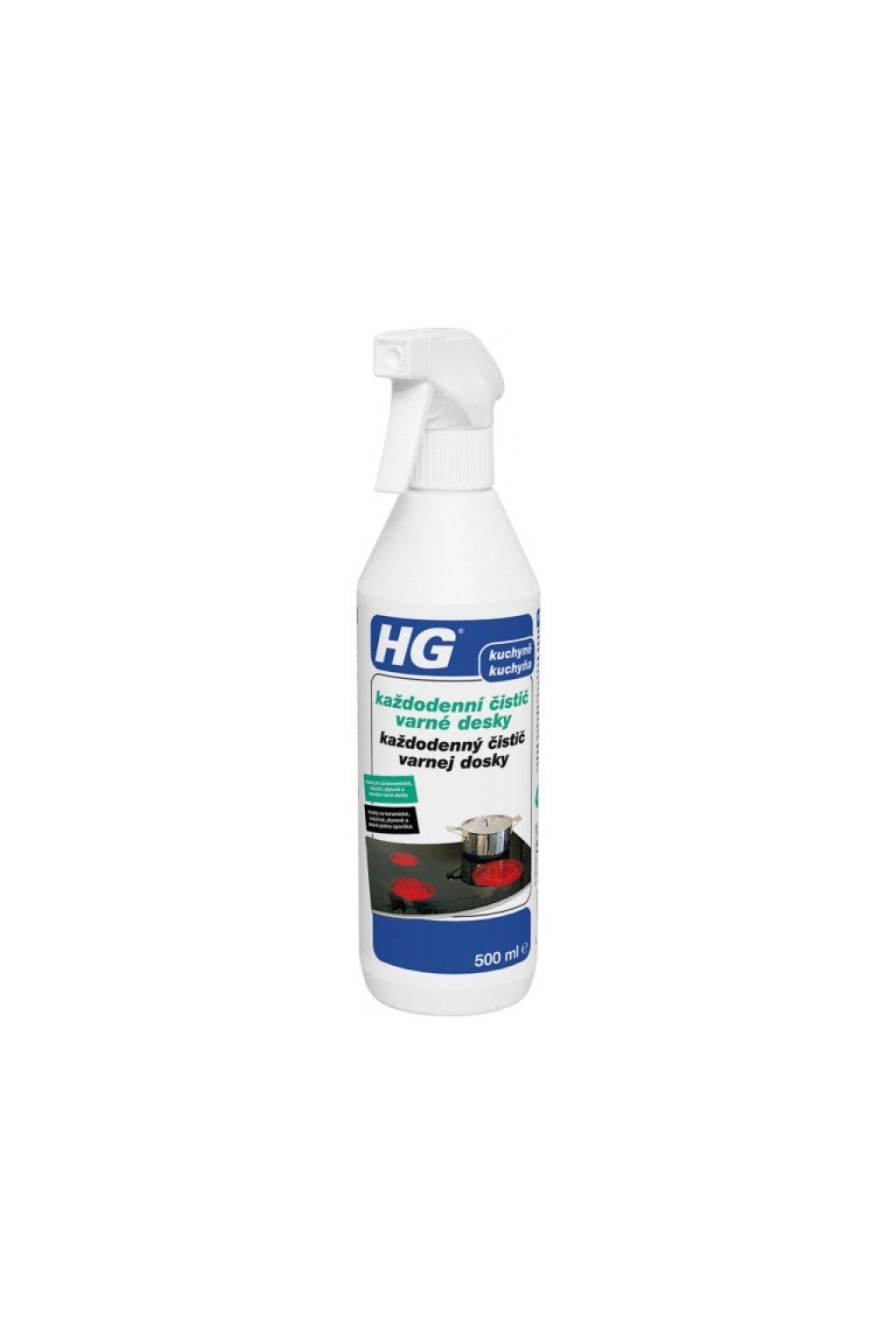 cistici prostredky hg 109 lrg