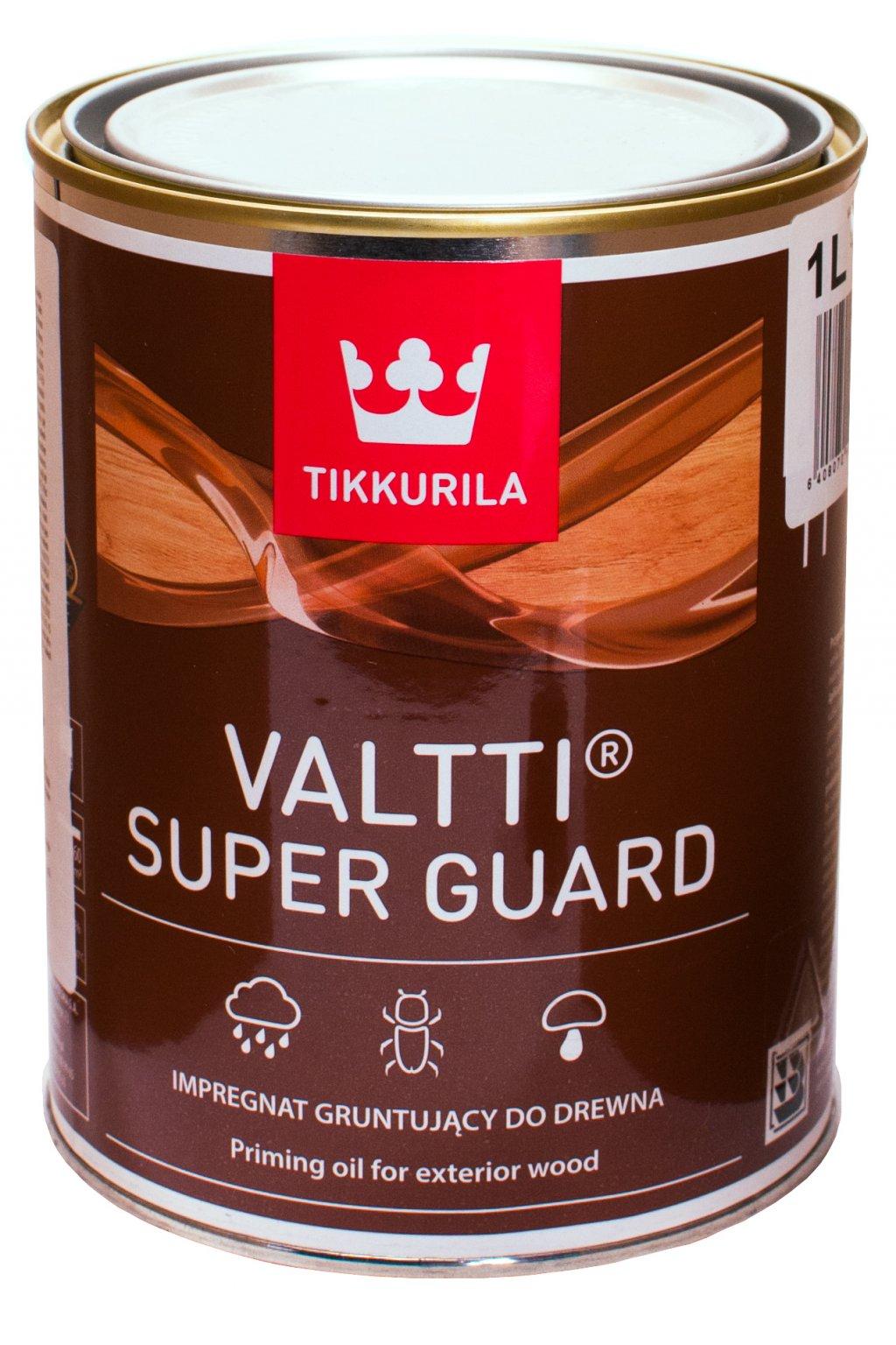 09 VALTTI SUPER GUARD 1L na WEB