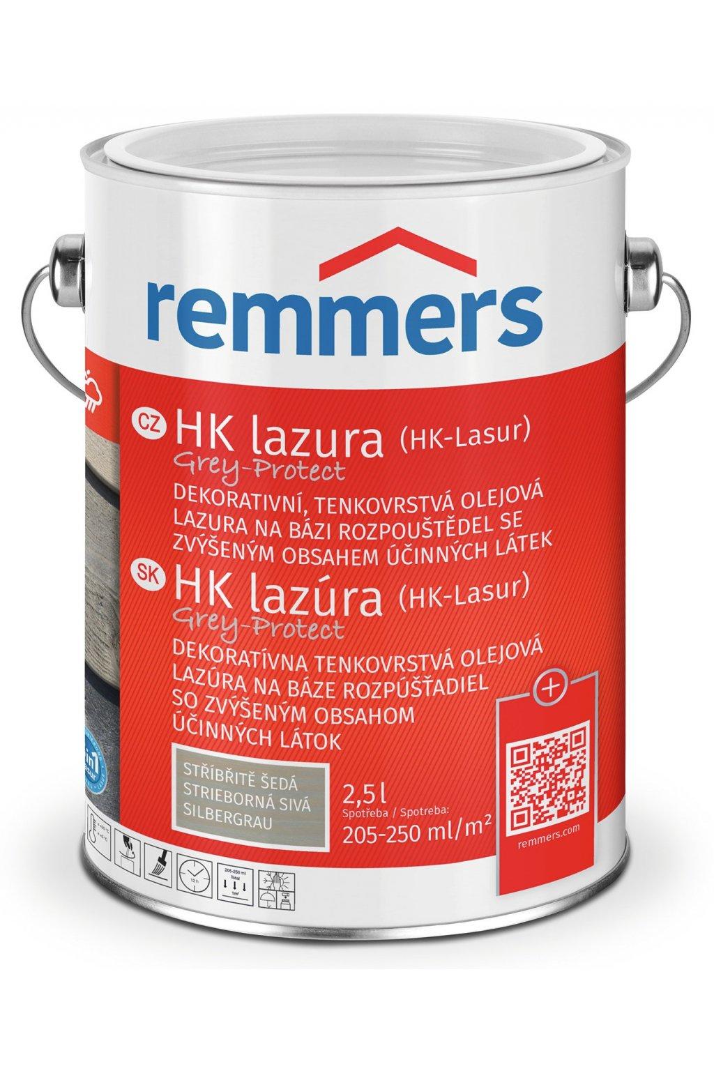 REM 0000225703 HK Lasur Grey Protect CZ SK (2)
