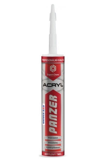 panzer acryl akrylovy tmel