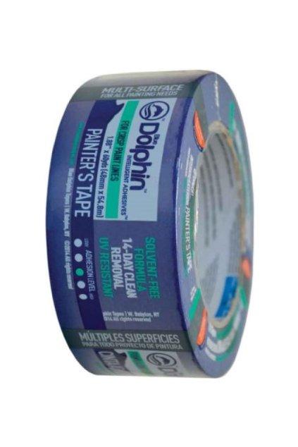 malířská páska dolphin