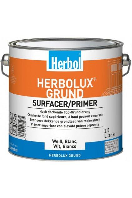 herbolux grund (1)