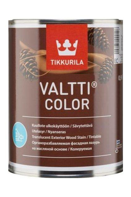 Valtti color 1 L 2020