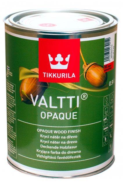11 Tikkurila Valtti Opaque 0,9L na WEB
