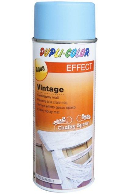 Vintage Chalky Spray 400ml