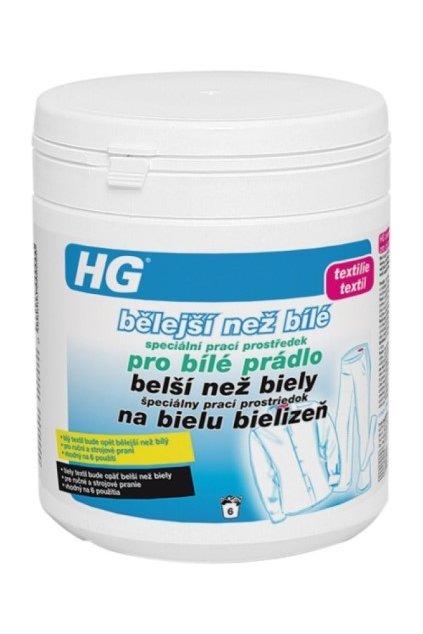HG Bělejší n. bílé
