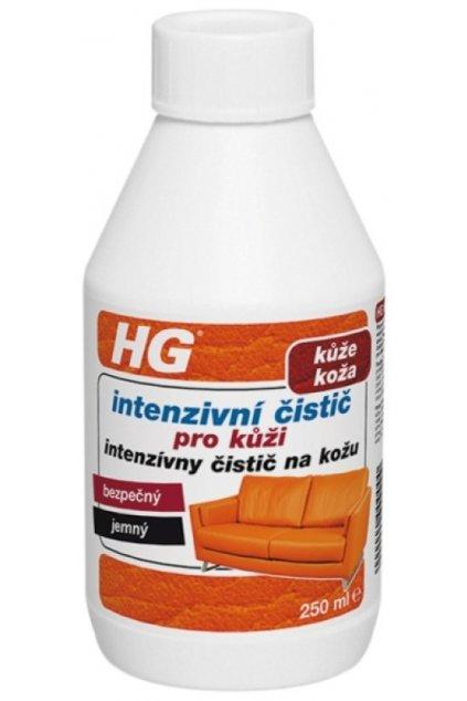 cistici prostredky hg 173 lrg