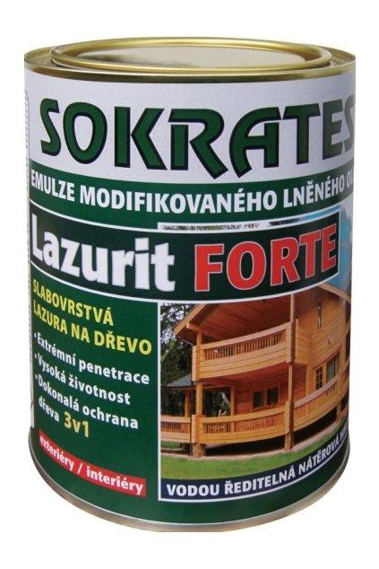 Lazurit Forte